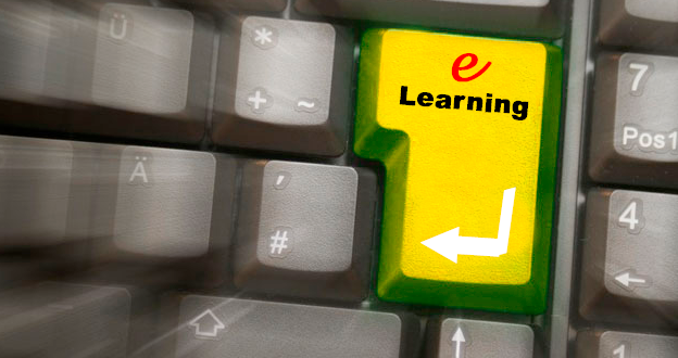 Bild-e-Learning